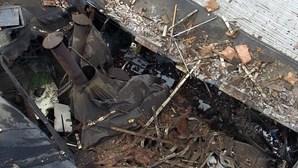 Explosão em caldeira de lavandaria provoca 3 mortos nos EUA