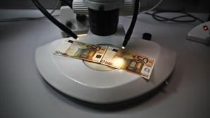 Conheça a fábrica portuguesa onde se fazem euros