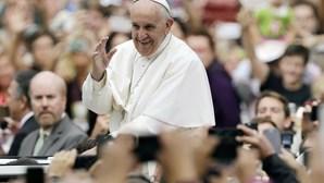 Adolescente americano contratou sniper para matar Papa Francisco