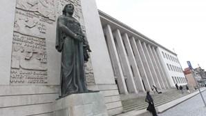 Relação do Porto absolveu quatro arguidos do processo Face Oculta