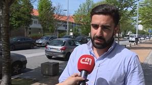 Estudantes queixam-se de falta de condições em hotel espanhol