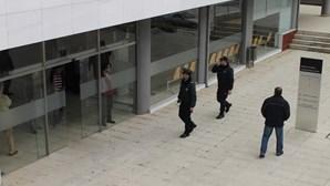 """Absolvido grupo acusado de fornecer televisões """"pirata"""" em Santa Maria da Feira"""