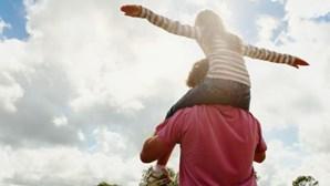 Novo regime do acolhimento familiar entra hoje em vigor