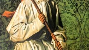 Conheça os santos portugueses reconhecidos pela Igreja Católica