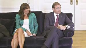 Autárquicas provocam demissões em Lisboa
