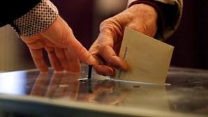 """Alterados 20 locais de voto para """"garantir segurança devido à pandemia"""". Saiba se o seu é um deles"""