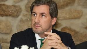 Bruno de Carvalho vai processar Luís Filipe Vieira