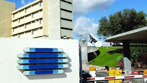 RTP recebe 3,7 milhões via aumento de capital