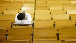 Portugal tem a quarta taxa de abandono escolar mais elevada da UE
