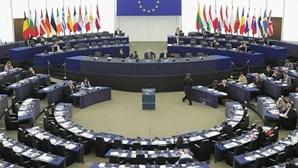 Parlamento Europeu aprova novo acordo de facilitação de vistos de Cabo Verde