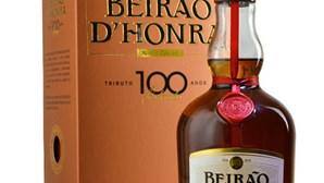 Há 100 anos nasceu um Beirão que mudou Portugal