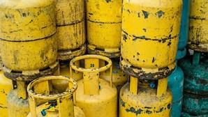 Ambientalistas contra caldeiras a gás