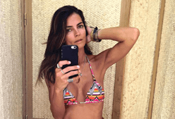 Luísa Beirão