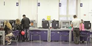 Progressão na carreira dos trabalhadores do Estado vai custar 200 milhões de euros por ano, acredita o Ministério das Finanças