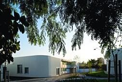 Protocolo assinado pela Câmara de Lisboa e pelo Ministério da Educação prevê a utilização de 15 escolas