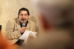 Mário Contumélias