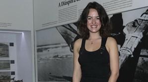Mariana Pacheco tem 25 anos