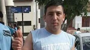 Morreu adepto argentino que foi atirado de uma bancada