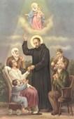 São João de Deus - Nascido em Montemor-o-Novo no séc. XV, distinguiu-se pela sua assistência aos pobres e aos necessitados, através da criação de um hospital em Granada e com a fundação da Ordem dos Irmãos Hospitaleiros