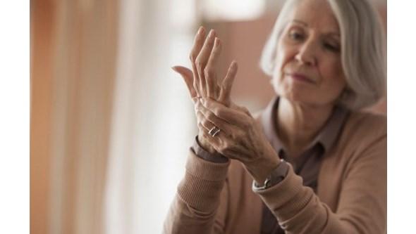 Diagnóstico precoce da Artrite Reumatoide ajuda doentes a entrar em remissão