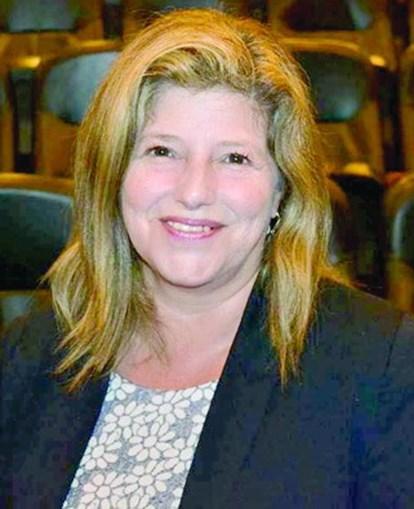 Anabela Freitas está obrigada por lei a suportar o pagamento das multas