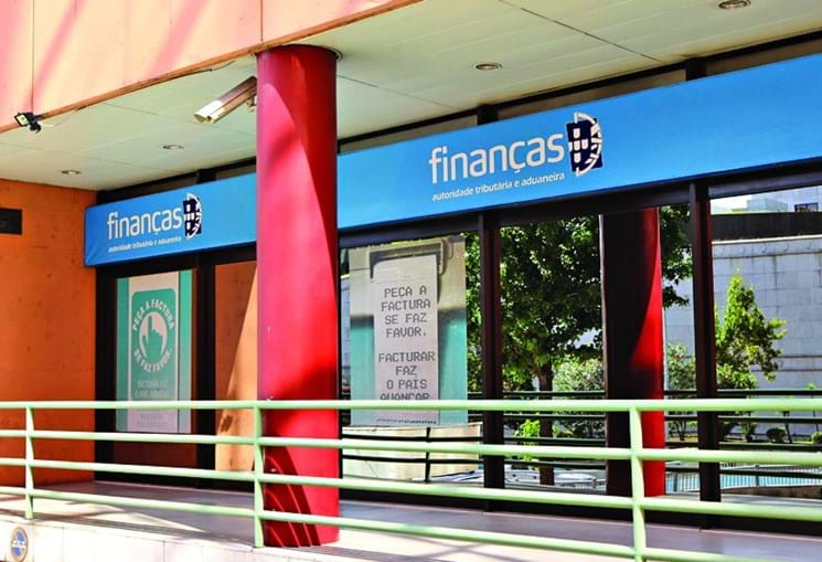 Cerca de 120 mil contribuintes optaram por confiar nas contas do Fisco