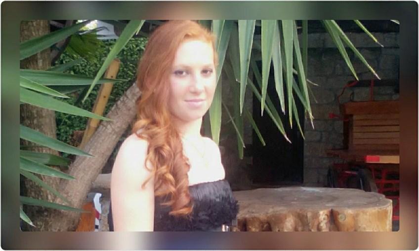 Ana Sofia Baptista era sobrinha do dono da fábrica, Egas Sequeira