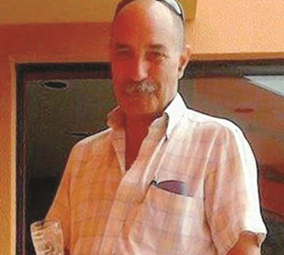 Humberto Cunha está na cadeia por abusar de quatro meninos, que tinham entre 12 e 13 anos