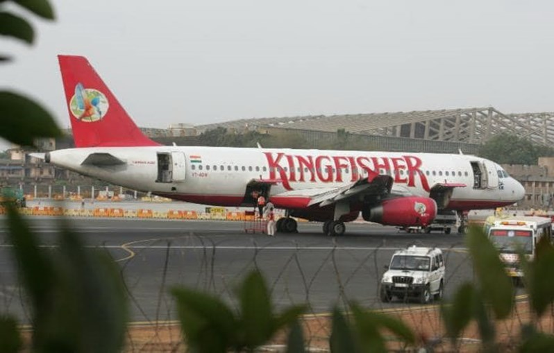 Motaparthi Vamshi Krishna inventou um atentado terrorista num avião para que o voo que tinha prometido à amante fosse cancelado