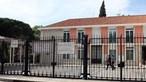 Surto de Covid-19 no Liceu Francês em Lisboa põe alunos do secundário em ensino à distância