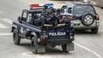 Polícia detém cinco suspeitos de exploração de menores em Luanda