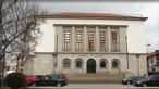 Incendiário confessa em tribunal ter ateado fogo em Montalegre