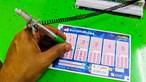 Euromilhões com jackpot de 68 milhões de euros para sexta-feira