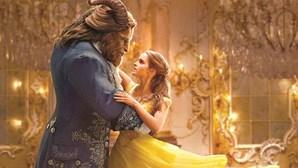 Bela da Disney resiste a perseguição furiosa