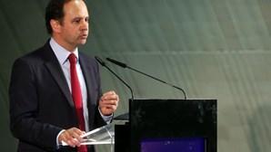 Medina quer levar Metro até Belém e ligar Aeroporto ao Campo Grande