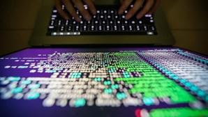 Banco central da Nova Zelândia alvo de ataque informático