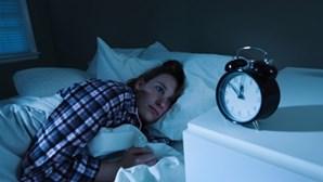 Especialistas revelam solução para combater problemas de sono dos adolescentes
