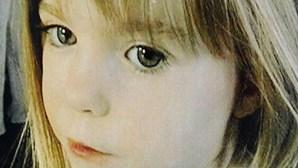Viúva de pedófilo procurada pela polícia inglesa