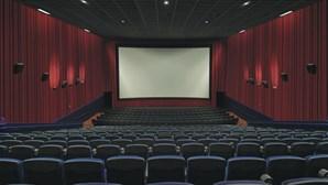 62 mil espectadores no primeiro dia da Festa do Cinema