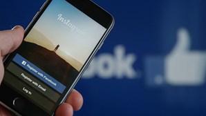 Facebook admite em documentos internos que Instagram é tóxico