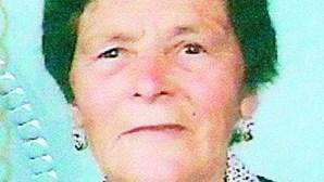 Família chora idosa morta após mudar de hospital