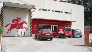 CTT anunciam aumento salarial de até 1% para todos os trabalhadores