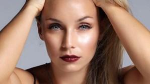 Luciana Abreu tem novo amor e vai casar
