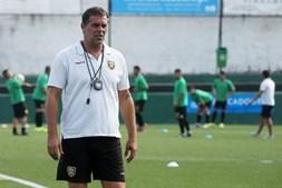 José Manuel Fernandes Silva Sykes Bizarro, de 47 anos