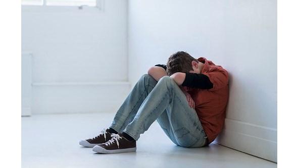 Como ajudar o seu filho a ultrapassar um desgosto amoroso