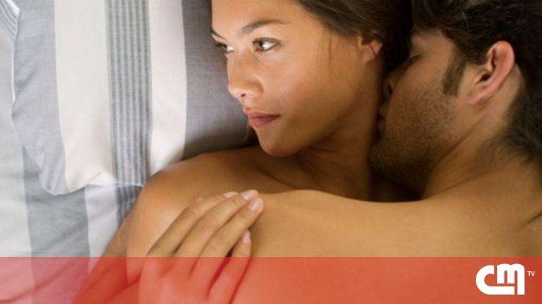 video sexo lesbico correio manha classificados