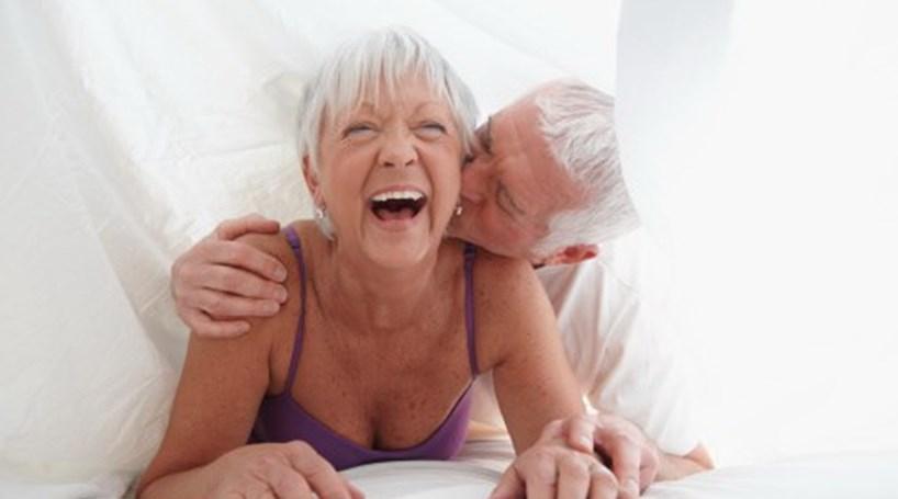 Wahrheit über adult dating sites