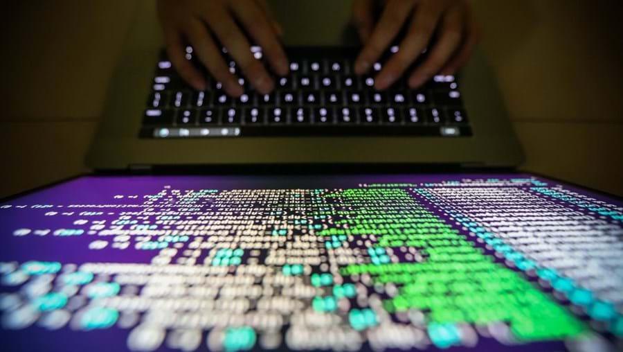 Centro Nacional de Cibersegurança desativou o estado de alerta em Portugal