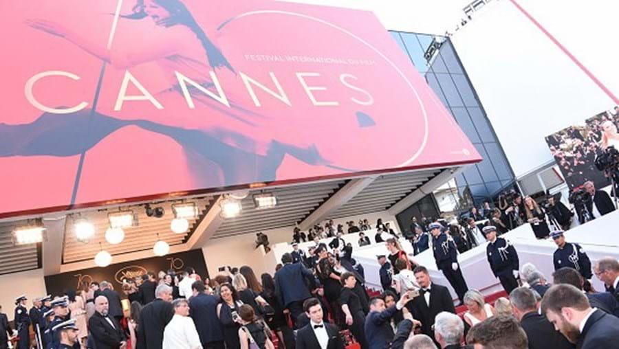 Festival de Cannes em 2017