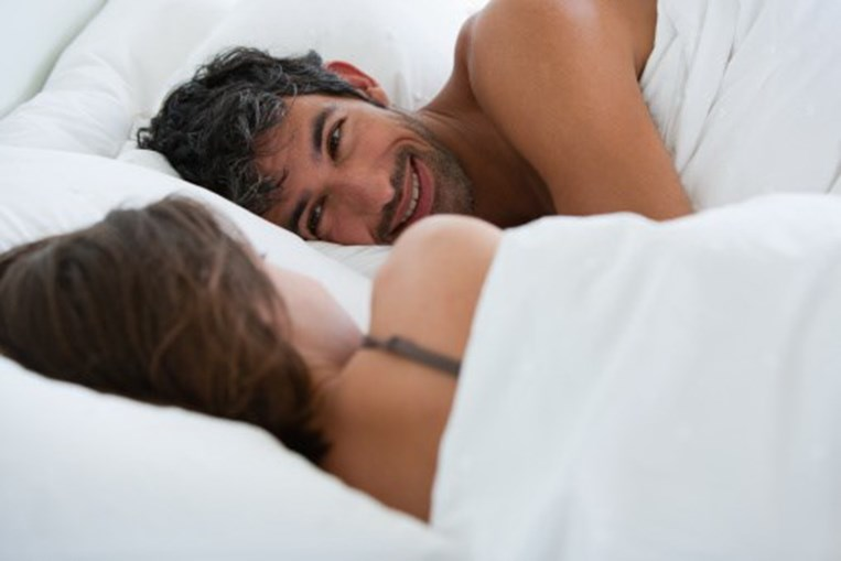 """40% dos homens tem """"vergonha e aversão"""" em estimular a companheira"""
